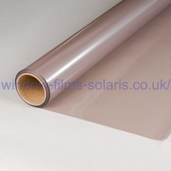 Bronze Matte DLX-01/02- ROLL 1,52x30,5m