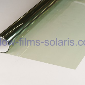 Climatic 1 -ROLL 1,52x30,5m