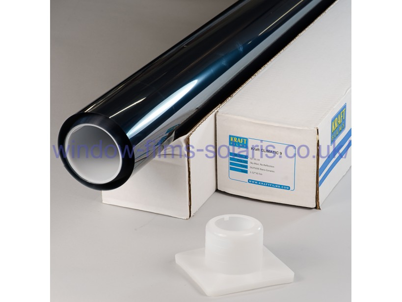 Climatic 9 External-ROLL 1,52x30,5m