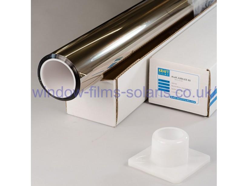 Jubilee 60 Kraftfilms ROLL 1,52x30,5m
