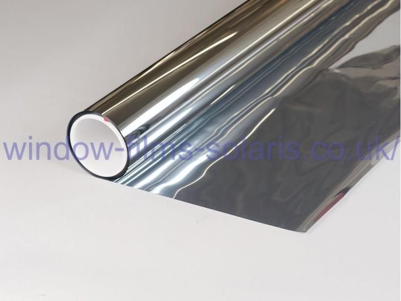 Silver Omg 20 Ex