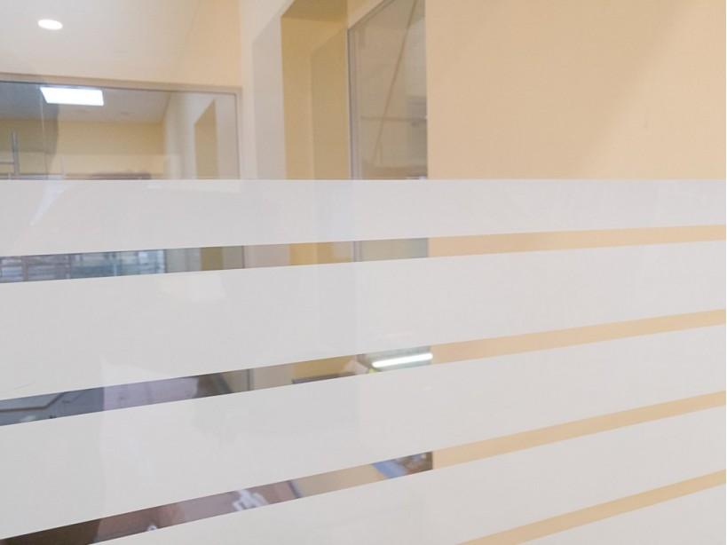 White Stripes 45mm, DLX-00/12