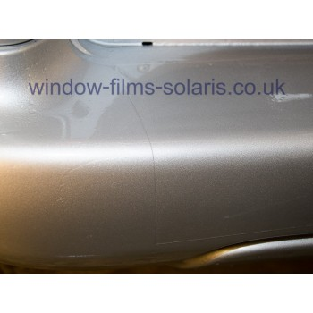 3M -Venture Shield 1x1.50m -Paint Protection Film