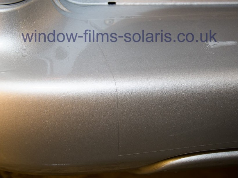 3m -Venture Shield, Paint Protection Film -0,30 x 1.50